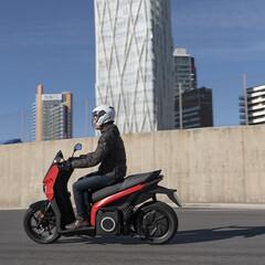 Foto 47 de 81 de la galería seat-mo-escooter-125 en Motorpasión México