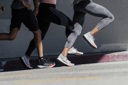 running-empezar-correr-5kms-8semanas