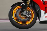 En MotoGP estará permitido usar discos de freno de 340 mm en cualquier circuito