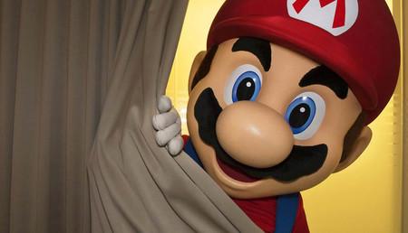 Nintendo presentará oficialmente NX esta tarde a las 16 horas (hora española)