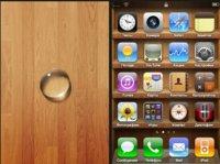 Fondos especiales para iOS 4
