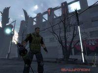'Salvation': información sobre los modos multijugador y nuevas imágenes
