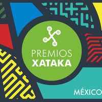Bienvenidos a los premios Xataka México 2017