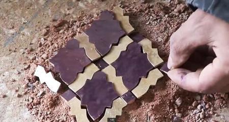 azulejos-habibi-2.jpg