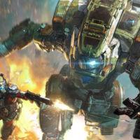 Titanfall 2 no se beneficiará de las ventajas de EA Access y Origin Access
