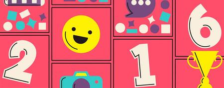 Prisma gana el premio Google a mejor app del año, estos son los demás ganadores