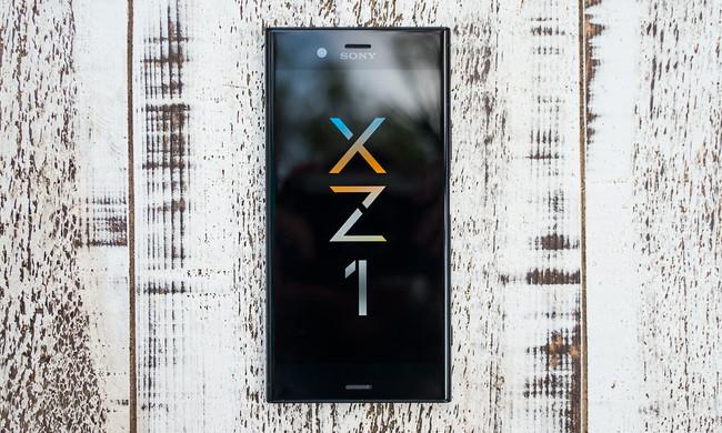 Los Sony Xperia XZ Premium, XZ1 y XZ1 Compact empiezan a actualizar a Android 9 Pie