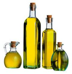 Aceite de oliva virgen y refinado: diferencias