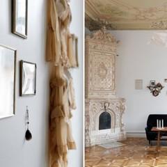 puertas-abiertas-un-elegante-apartamento-en-estocolmo