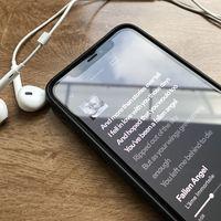 Spotify ya tiene letras en tiempo real para todas sus canciones en México gracias a su nueva asociación global con Musixmatch