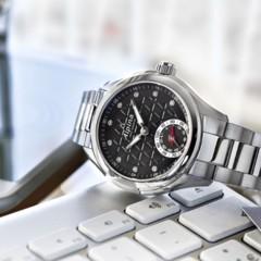 Foto 10 de 10 de la galería relojes-suizos-mmt-con-motion-x en Xataka