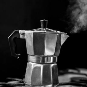 Cafetera italiana: ¿cuál es mejor comprar? Consejos y recomendaciones