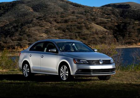 Volkswagen Jetta 2015 800x600 Wallpaper 08
