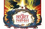 Cine en el salón: 'Nimh, el mundo secreto de la Sra. Brisby', la grandeza de Don Bluth (I)