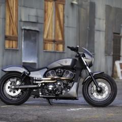 Foto 6 de 38 de la galería victory-combustion-concept en Motorpasion Moto