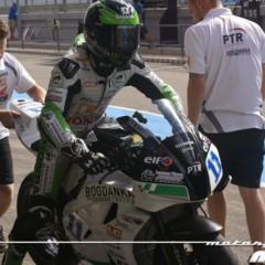 Foto 99 de 127 de la galería entrenamientos-desde-boxes-en-portimao en Motorpasion Moto