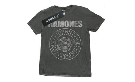 https://www.amazon.es/Who-Pinball-Wizard-Flippers-Camiseta/dp/B077TQP254/ref=sr_1_5[…]child=1&keywords=camisetas+the+who+mujer&qid=1619703773&sr=8-5