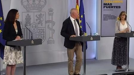 """""""Solo el 5,2% de los españoles tienen anticuerpos frente al COVID19"""": estos son los resultados finales del estudio de seroprevalencia"""