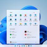 Windows 11 ofrece mejor rendimiento que Windows 10 en el mismo PC: Microsoft explica las mejoras que lo hacen posible