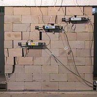 PyBlock el software desarrollado por un mexicano que evalúa estabilidad de edificios post-sismo