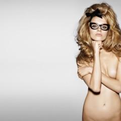 Foto 5 de 6 de la galería tom-ford-lo-vuelve-a-hacer-desnuda-a-sus-modelos en Trendencias