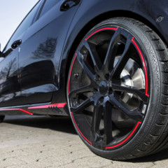 volkswagen-golf-vii-gti-dark-edition