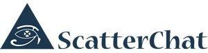 ScatterChat, mensajería anónima y segura para disidentes