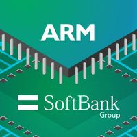 TSMC y Foxconn, interesadas en comprar ARM aunque Nvidia sigue mejor posicionada, según Nikkei