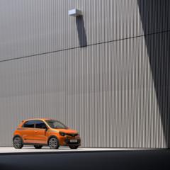 Foto 2 de 13 de la galería renault-twingo-gt en Motorpasión México