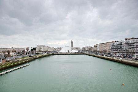 Le Havre (Francia) celebra el 500 aniversario de su nacimiento