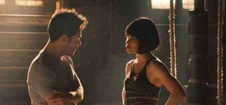 'Ant-Man and the Wasp': la secuela de 'Ant-Man' está en marcha y se estrena en 2018