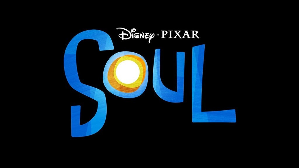 Pixar presents 'Soul', the new original movie from the director of 'Up' and 'upside down' which we will see in 2020