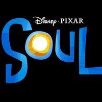 Pixar presenta 'Soul', la nueva película original del director de 'Up' y 'Del revés' que veremos en 2020