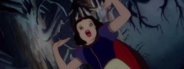 Cuando Disney crea pesadillas: 17 momentos traumáticos y perturbadores en sus clásicos animados infantiles