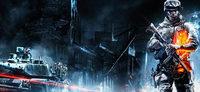 EA confirma un nuevo 'Battlefield' para el año que viene