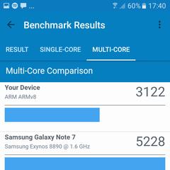 Foto 8 de 9 de la galería benchmarks-samsung-galaxy-a3-2017 en Xataka Android