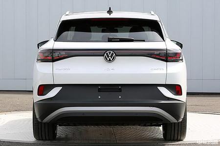 Volkswagen Id4 Filtrado 04