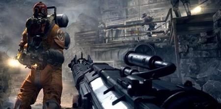 20 minutazos de Wolfenstein: The Old Blood dejan satisfecho a cualquiera [PAX East 2015]