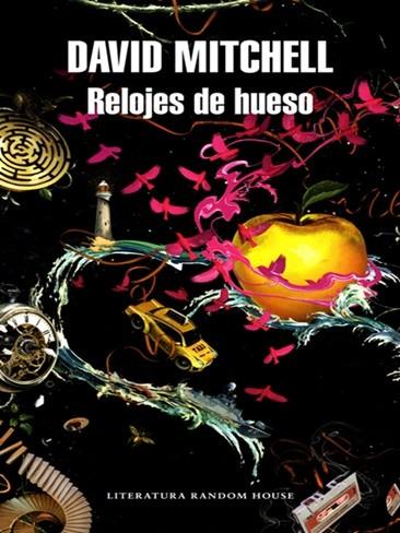 Relojes De Hueso