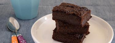 Las 10 mejores recetas de bizcochos y tartas fitness, fáciles y rápidas, para preparar en tu propia casa
