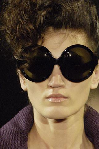 Gafas de sol de Yves Saint Laurent