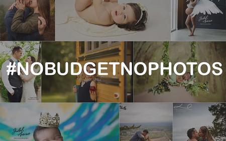 Nobudgetnophotos 01