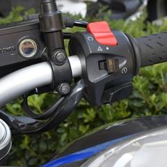 Foto 15 de 36 de la galería voge-500r-2020-prueba en Motorpasion Moto