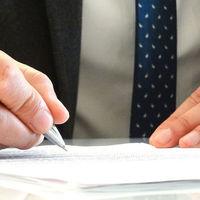 Errores que no se pueden cometer con los contratos de servicio para clientes