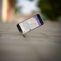 Fundas, cristales templados y seguros: cómo proteger tu móvil de cualquier accidente