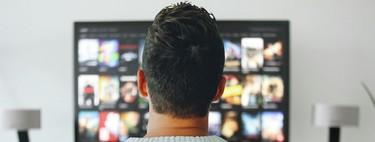 DVB-I: qué es, y cuáles son sus ventajas y desventajas