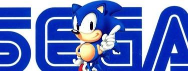 Éstos son los juegos de SEGA para móviles, ahora que Sonic se acerca a la gran pantalla