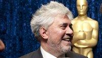 Oscar 2012 | España baraja tres finalistas: Almodóvar, Zambrano y Villaronga