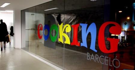 Cookin Barcelo