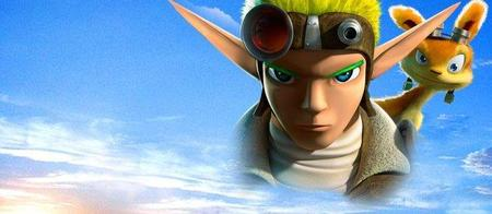 'Jak and Daxter Collection' llegará a PS3